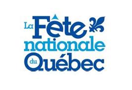 24 июня – день Квебека! La Fête nationale du Québec!
